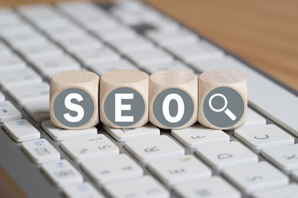 The-crucial-role-of-SEO-with-search-engines.jpg