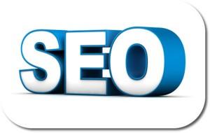 SEO یا بهینه سازی موتور جستجوگر چیست؟